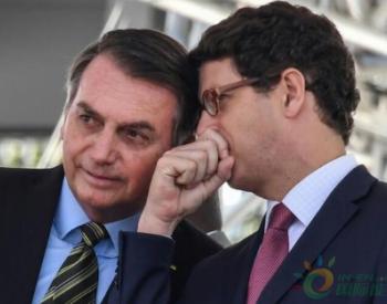 """史上耗时最长<em>联合国气候</em>变化<em>大会</em>""""分歧""""中落幕,巴西总统:不过是一场商业游戏"""