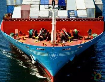 IMO2O2O<em>限硫</em>新规下,全球航运业成本将增加150亿美元
