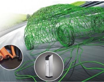 上海拥有电动汽车<em>充电</em>设施25万个 提前达到目标