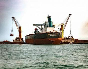 赤道几内亚2020年<em>油气</em>投资将达14亿美元