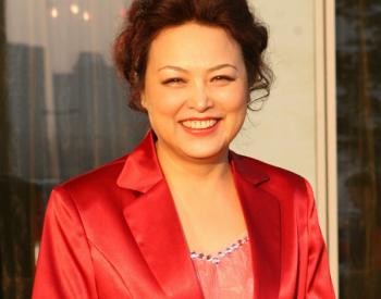<em>长城汽车</em>王凤英入选福布斯全球百位最具影响力女性