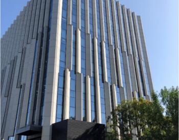 <em>ABB</em>在上海完成对两家电气化合资企业的撤资
