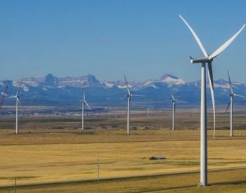 独家翻译 | Gulf Pacific Power完成812MW风电项目80%<em>股权收购</em>