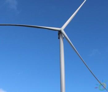 独家翻译|150MW!通用电气获<em>巴西</em>陆上<em>风电</em>涡轮机订单