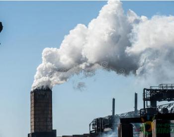 关于有害颗粒的新发现 <em>空气污染</em>模型的根本缺陷
