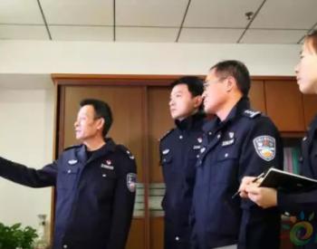 """""""蓝天2019""""第三轮集中行动收网!9省市10海关同步缉私"""