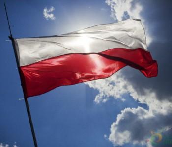 独家翻译 最低拍卖价格0.0424美元/kWh!<em>波兰</em>公布2.5GW太阳能和风电招标结果
