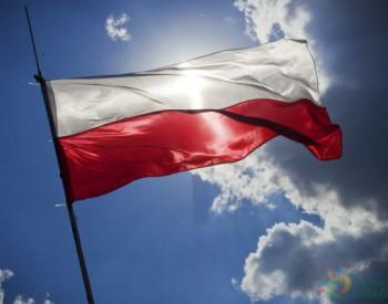 独家翻译 | 最低拍卖价格0.0424美元/kWh!波兰公布2.5GW太阳能和风电招标结果