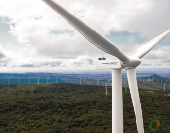 独家翻译|投资12亿美元!<em>澳大利亚</em>1.2GW风电场获政府支持