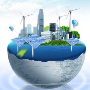企业在线能源管理系统开发-节能综合服务平台搭建
