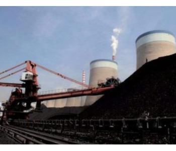 今日能源看点:山东德州明年减煤153万吨!河北发布新规划做强可再生能源!
