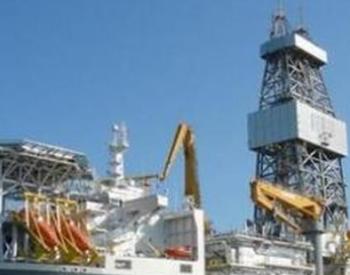 中海油田服务近日收到政府补助总计5906.37万元