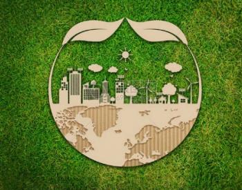 贵州清镇市:多举措推进冬春季<em>大气</em>污染防治