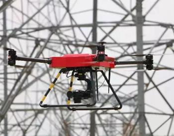 山东济宁泛在电力物联网基地建成投运