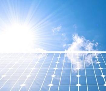 青海构建新能源产业体系 加快能源生产方式变革