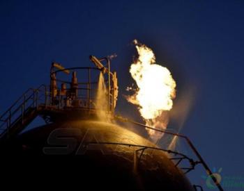 叙利亚三处石油设施遇袭,生产设备损毁严重,叙媒暗示是美土所为