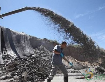 粉煤灰处置到底难在哪儿?