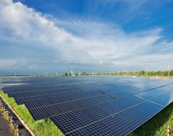 EnergyTrend:<em>光伏产业供应链</em>价格报告(12月23日)