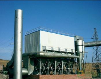 工业除尘器各部件结构特点