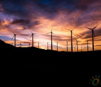 独家翻译|135MW!Enora与547 Energy合作开发希腊风电场