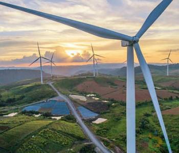 独家翻译|<em>印度</em>2020财年前7个月可再生能源发电量仅增长5.7%
