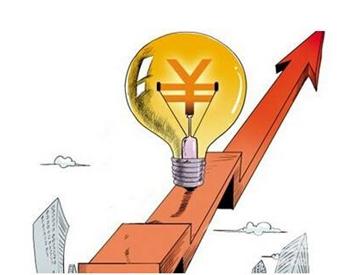 """天价电费成5G建设""""拦路虎""""多省出台政策给运营商减负"""