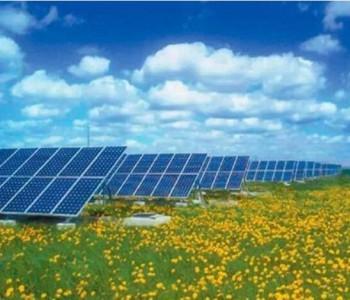 独家翻译 到2025年完成4GW太阳能装机!2019-2028年<em>越南</em>用电量年平均增长率将达到6.7%