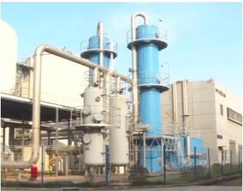 十部委:加快<em>生物天然气</em>工业化商业化开发建设步伐