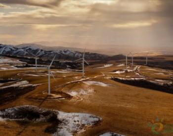 独家翻译|3670万欧元!Aquila收购43MW芬兰风电场