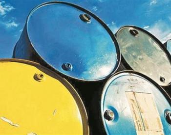 油价预测:CHINA和印度是唯一重要的石油消费国