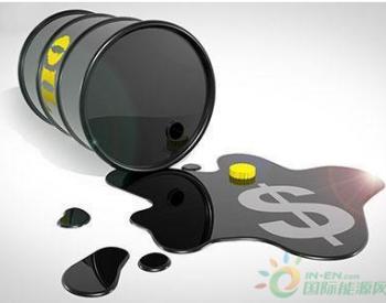 2020年市场对原油价格的预期分歧较多