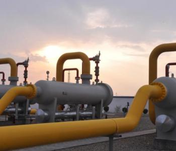柯睿慈:未来五年全球天然气需求增长10% 亚洲市场波动更为剧烈