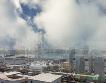 环保就是生产力!河北邯郸钢铁焦化行业<em>超低排放</em>改造初见成效