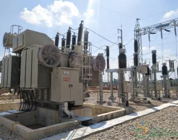 中国能建安徽电建二公司承建泰国<em>生物质电站项目</em>倒送电一次成功
