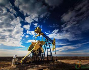 中石油规划总院徐东:2019年我国油气体制改革这些亮点值得关注