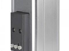 欣锐特电子供应机柜加热器RXA143-400W空气