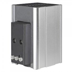 欣锐特电子供应机柜加热器RXA143-400W空气循环加热