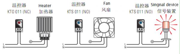KTO温控接线图19e798d8a8c07b35a7391d797c24113