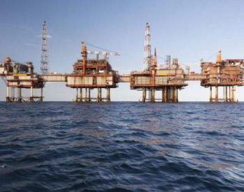 中曼<em>石油</em>董事长李春第:狠抓管理和成本 努力开拓国际市场