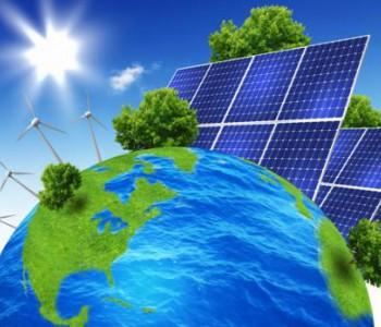 回眸2019能源格局正在变革