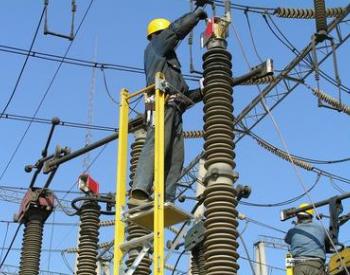 安徽省2020年电力直接交易达985亿千瓦时!