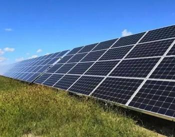 湖北能源集团 新能源装机破百万千瓦