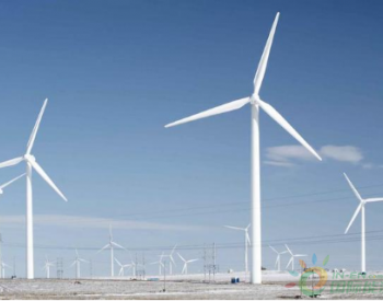 美国总统搞起神科普:我很了解,风力发电损害环境,烧<em>煤</em>才环保