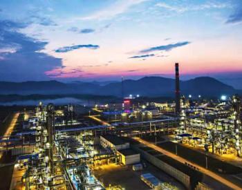 中国石化元坝<em>气田</em>投产五年产气160亿方