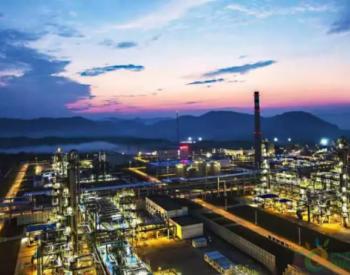 既产天然气又产硫磺,四川的这座大<em>气田</em>平稳生产5年了