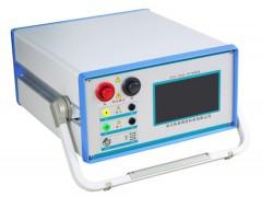便捷式电压互感器分析仪|致卓测控-专业值得