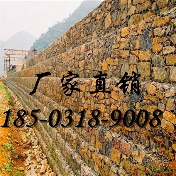 u=3985148677,306754685&fm=199&app=68&f=JPEG