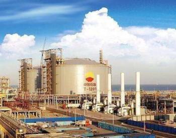 大庆石化主营业务持续盈利 乙烯首次实现达产