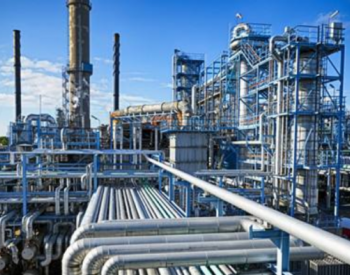 大庆石化乙烯首次实现达产连续四年盈利