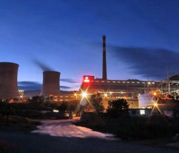 贵州省全面取消燃煤发电上网标杆电价
